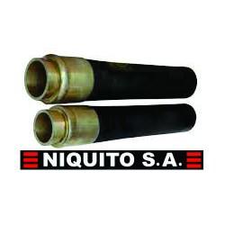 MANGOTE - MANGUERA CABEZAL...