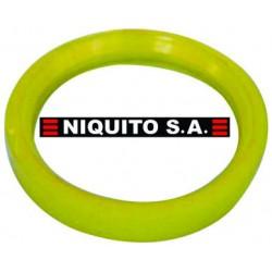 JUNTAS EN POLIURETANO TIPO...